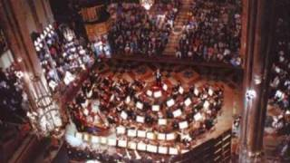 "GIULIANO SILVERI - Mendelssohn, Symphony No. 5 - ""Riforma"""