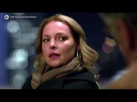Doubt - CBS - first Trailer (starring Katherine Heigl)