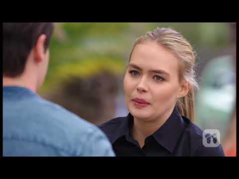[Neighbours] 7756 Tyler & Piper & Susan &...