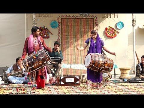 Rawal Rang Punjabi Culture Show | Coming Soon - Rawalpindi Arts Council