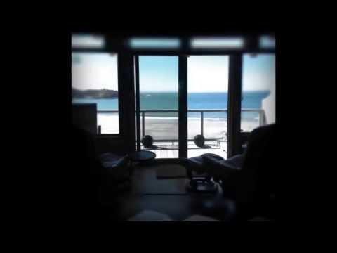 Homes for Sale| Prestigious Macklyn Cove Beachfront living! | www.coastaloregon.com|
