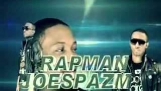 KORRECT [REMIX] VIDEO- PHEROWSHUZ FEAT. ICE PRINCE, M.I & TERRY THA RAPMAN.flv