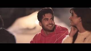 Pyar Mera Full Video   Jassie Gill   Jaani   B Praak New Punjabi Song 2018