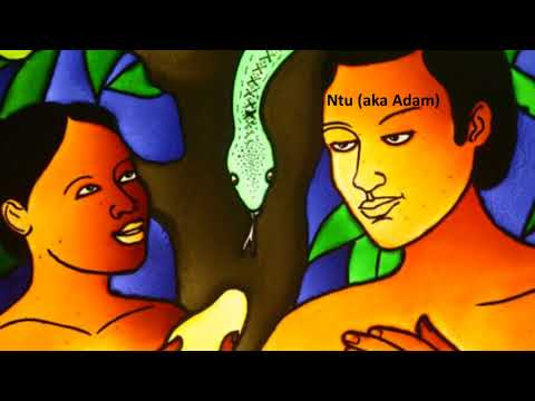 Learn to speak the Most High's language Xhosa - Part 5