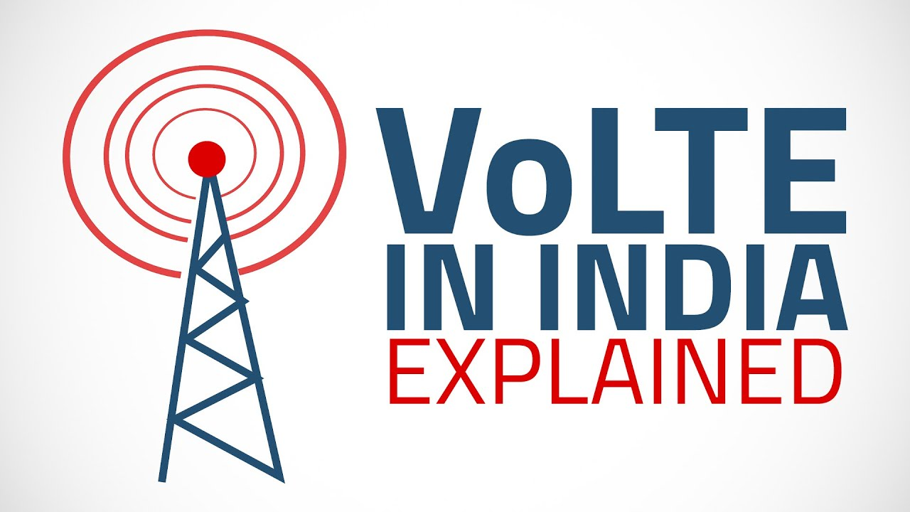 Everything you should know about volte voice over lte in india everything you should know about volte voice over lte in india youtube baditri Gallery