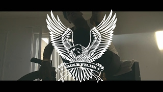 Orack Pac - Duck Duck Goose ( Official Music Video )