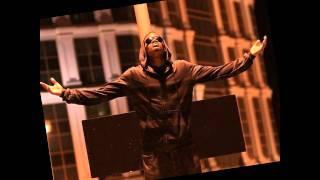 Baby Joka ft D.N.A.-Superstar