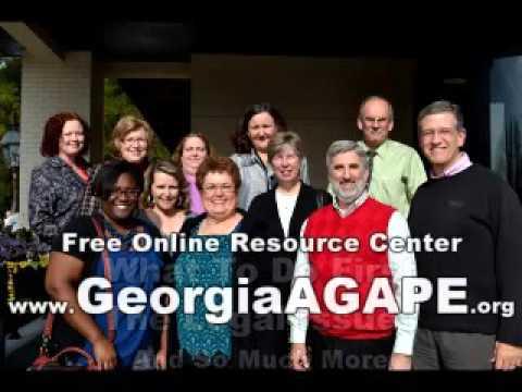 Open Adoption Athens GA, Adoption Facts, Georgia AGAPE, 770-452-9995, Open Adoption Athens