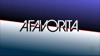A Favorita Instrumental // Tango de Flora