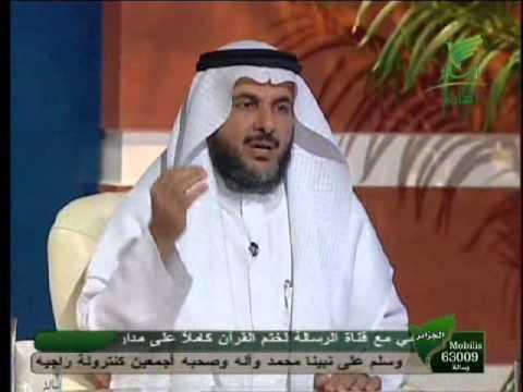 د.طارق الحبيب التوتر و القلق أثناء الامتحان