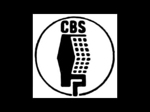CBS - Elmer Davis Reports German Liner Columbus Scuttled - December 19, 1939