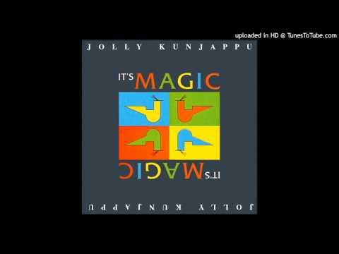 Jolly Kunjappu - Go Face A Mountain