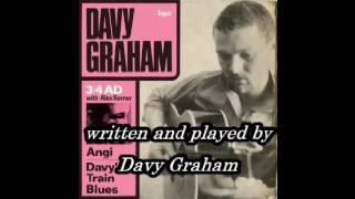 Alfee-Crazy 作者のDavy Graham氏のplay だけでなくPaul Simon氏ver. な...