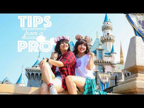 disneyland-&-california-adventure-2018:-tips,-tricks-&-foodie-finds