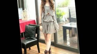FashionCat Shop~*Summer Clothes*~ Summer Girls Thumbnail