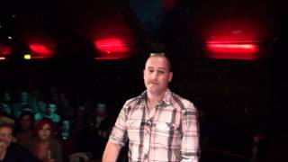 Da' Fighting Irish Rap Battle League Presents DFI 8 - Collie Vs Siyo.
