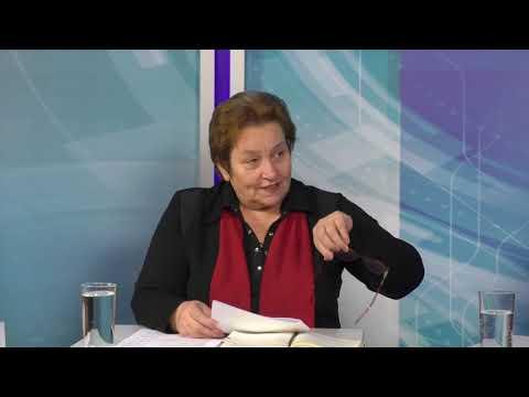 """Неподкупный чиновник - ответственное государство"""": ожидания и результаты проекта"""