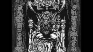 Sadiztik Impaler - Rides ov Perversion