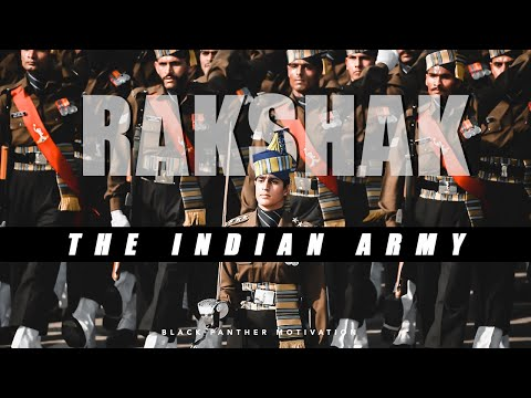 WHY TO JOIN INDIAN ARMY ? Official Indian Army Video - 2018