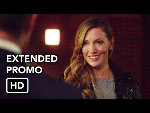 "Arrow 5x10 Extended Promo ""Who Are You?"" (HD) Season 5 Episode 10 Extended Promo"