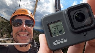 GoPro Hero 8 Black review