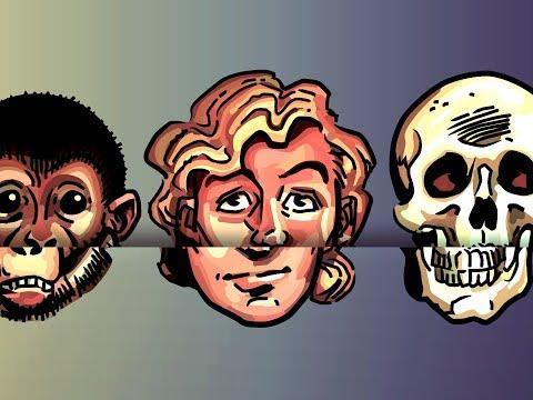 RetroAhoy: The Secret of Monkey Island