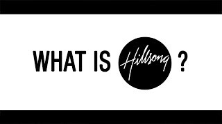 Why is Hillsong so attractive to young people? And where does the money go? - The Feed