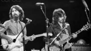 George Harrison - Devil