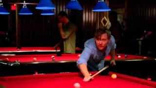Newsroom 2012 S03E04 pool