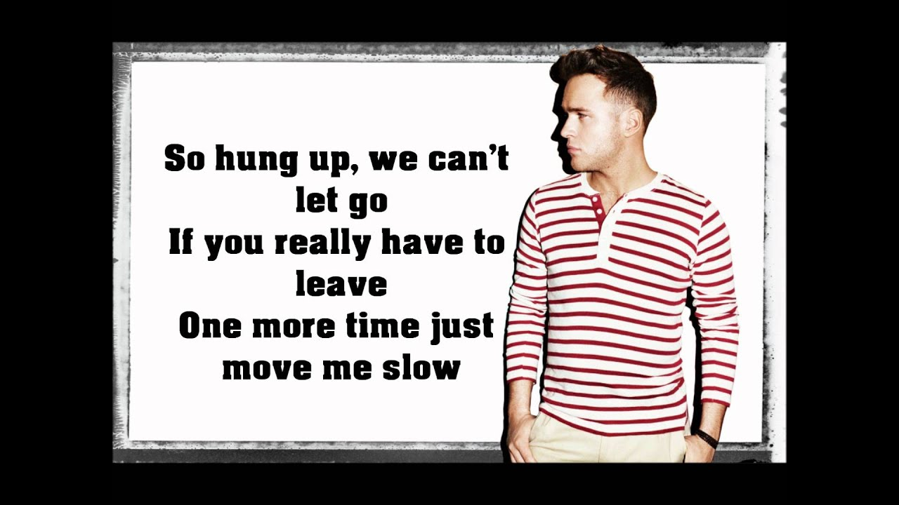 Heart skip a beat olly murs lyrics