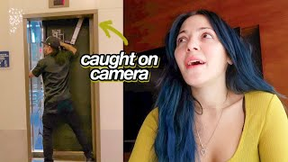 i-helped-people-stuck-in-an-elevator-caught-on-camera