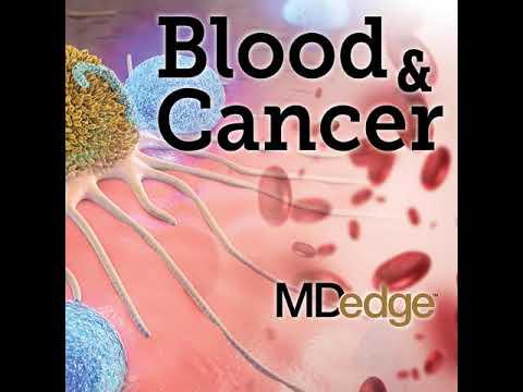 common-bleeding-and-coagulation-issues