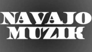 Boy Dirrt - NM Freestyle Remix BEAT BY navajo muzik