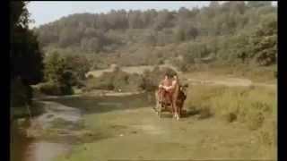 Non Ci Resta Che Piangere (1984)