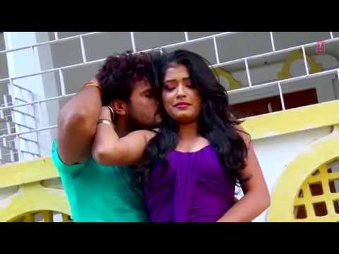 Bewafa Tu Bola [ New Bhojpuri Video Song ] Samaan Pa Password Lagaaveli
