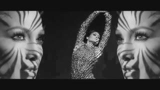 Jennifer Lopez - Hypnotico