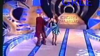 DJ Krmak i Reni Papagaj