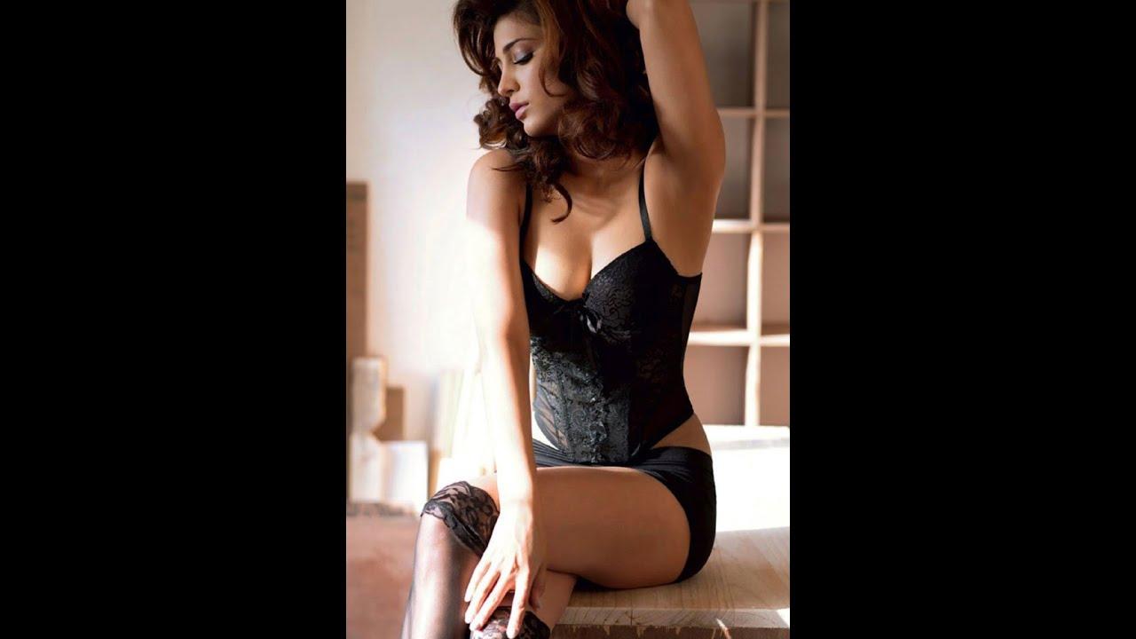 Shruti hassan hot sexy videos