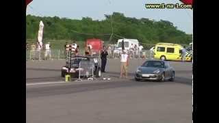 402 street race beograd dan1 2007