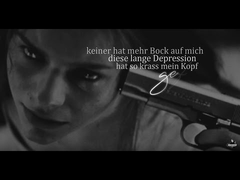 ► Brief an mein Leben ◄ (Official LYRIC Video) | Blazin'Daniel