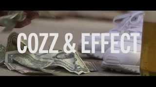Cozz | Cozz & Effect TRAILER