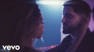 Colby ODonis - Confidence (Official Video) YouTube Videos