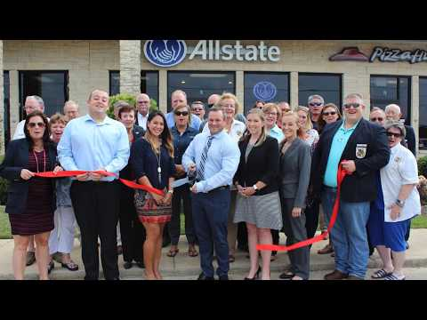 Allstate The Mericle Agency