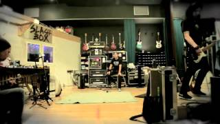 "Slash - ""No More Heroes""   Official Song_New Album ""Apocalyptic Love"" HD"