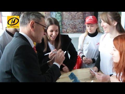 знакомства вич в эстонии