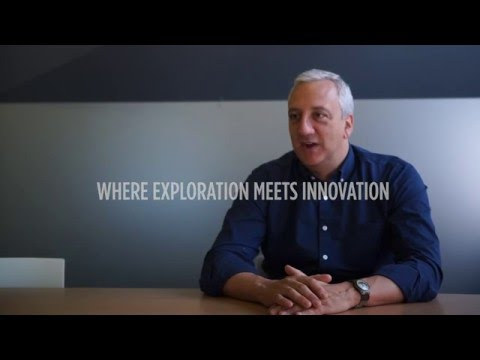 EXTREME ENGINEERING: a conversation with Michael J. Massimino