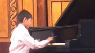 lớp học piano quận hoàng mai 0946836968