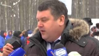 Новости Губернии 24.01.2014
