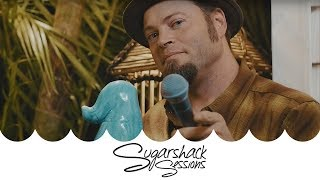Fortunate Youth - Sweet Love (Live Acoustic) | Sugarshack Sessions