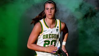All 1st Round Selections In The WNBA Draft 2020